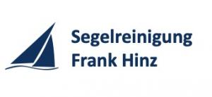 Segelreinigung Frank Hinz